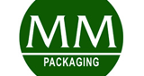 MM Packaging