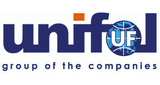 Unifol group